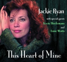 "Read ""This Heart of Mine"" reviewed by Roger Crane"